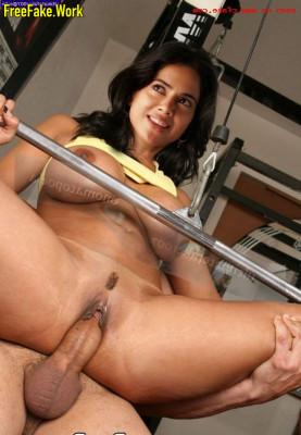 Sameera-Reddy-Nude-Indian-Actress-Sex-022.md.jpg