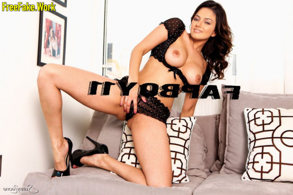 Sana-Khan-Nude-Indian-Actress-Sex-2154.md.jpg