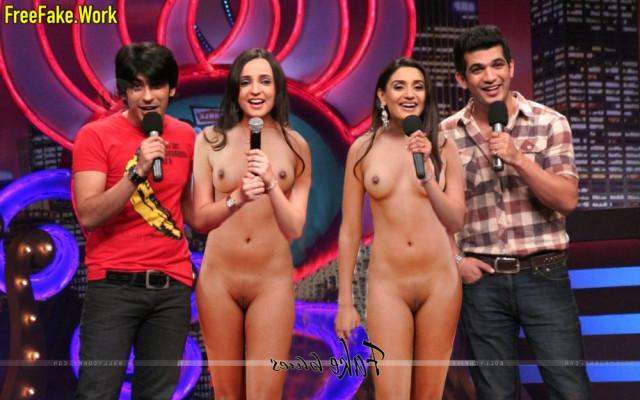 Sanaya-Irani-Nude-Indian-TV-Actress-Sex-1976.md.jpg