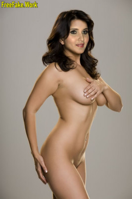 Sania-Mirza-Nude-Indian-tennis-player-Sex-3631.md.jpg