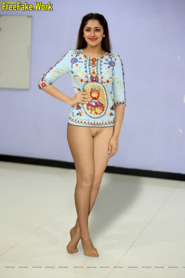 Sayesha-Saigal-Nude-South-Indian-Actress-Sex-3207.md.jpg