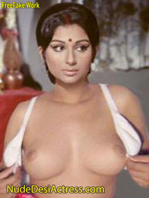 Sharmila-Tagore-Nude-Indian-film-actress-Sex-3.md.jpg