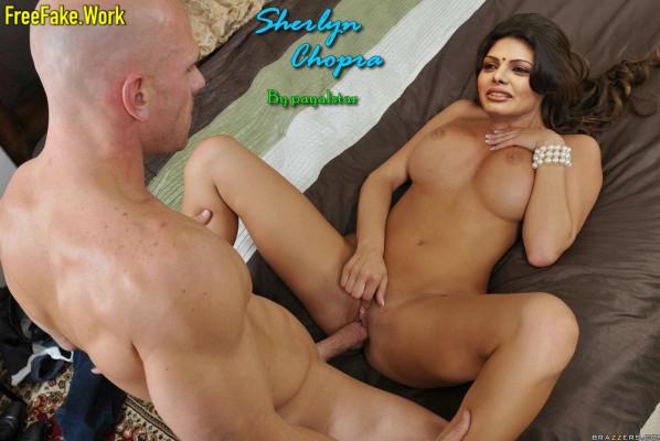 Sherlyn-Chopra-Nude-Indian-film-Actress-Sex-1965.md.jpg