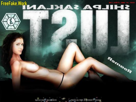 Shilpa-Saklani-Nude-Indian-TV-Actress-Sex-475.md.jpg