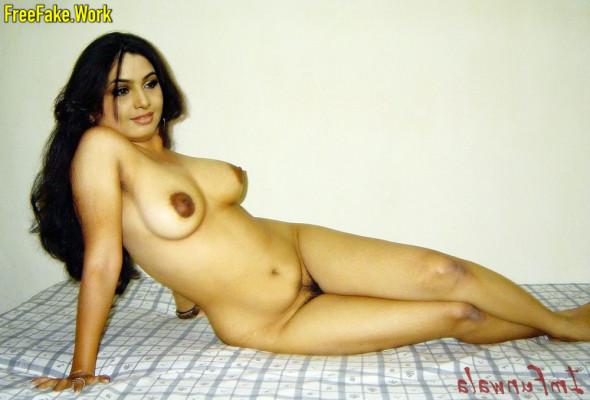 Shubhangi-Atre-Nude-Hindi-TV-Actress-Sex-1934.md.jpg