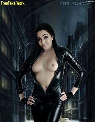 Shubhangi-Atre-Nude-Hindi-TV-Actress-Sex-841.md.jpg
