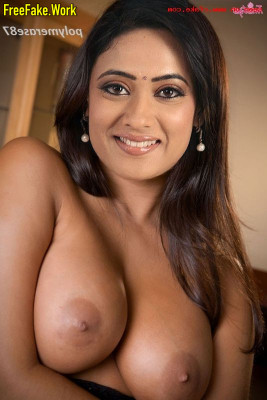 Shweta-Tiwari-Nude-Indian-TV-Actress-Sex-249.md.jpg