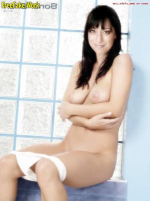 Sonal-Shah-Nude-007.md.jpg