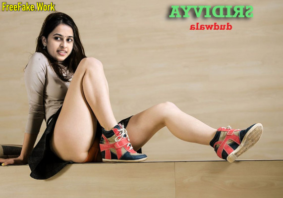 Sri-Divya-Nude-South-Indian-Actress-Sex-5227.md.jpg