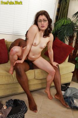 Sriti-Jha-Nude-Indian-TV-Actress-Sex-3866.md.jpg