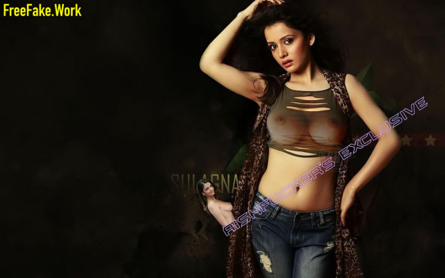 Sulagna-Panigrahi-Nude-Indian-TV-Actress-Sex-886.md.jpg