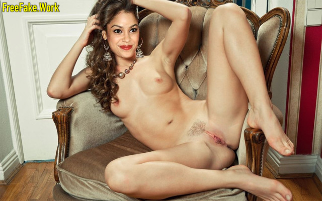 Sumona-Chakravarti-Nude-Indian-TV-Actress-Sex-1478.md.jpg