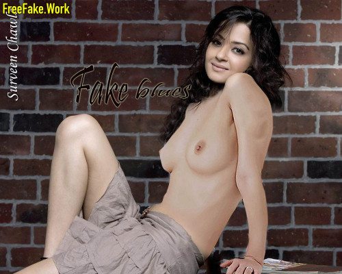 Surveen-Chawla-Nude-Indian-Film-Actress-Sex-3154.md.jpg