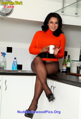 Tisca-Chopra-Nude-Indian-Actress-Sex-2582.md.jpg