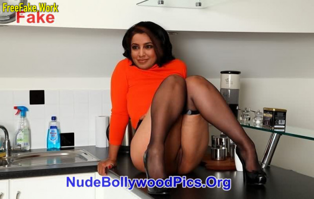 Tisca-Chopra-Nude-Indian-Actress-Sex-2587.md.jpg