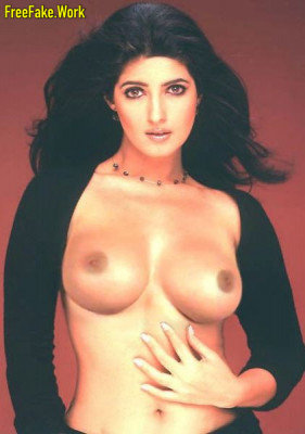 Twinkle-Khanna-Nude-Indian-Actress-Sex-2752.md.jpg