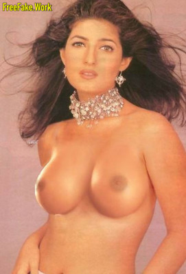 Twinkle-Khanna-Nude-Indian-Actress-Sex-2753.md.jpg