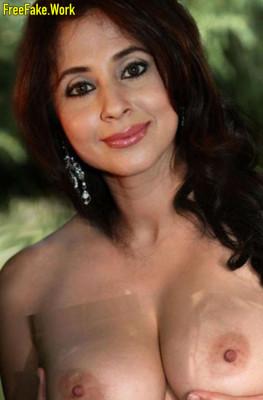 Urmila-Matondkar-Nude-Indian-Actress-Sex-1167.md.jpg