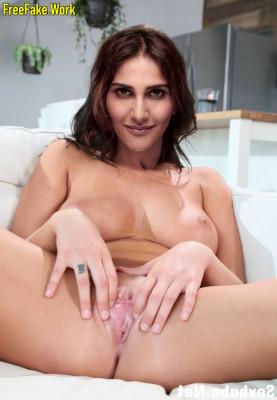 Vaani-Kapoor-Nude-Bollywood-Actress-Sex-4446.md.jpg