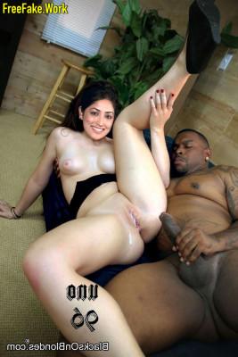 Yami-Gautam-Nude-Indian-actress-Sex-11088.md.jpg