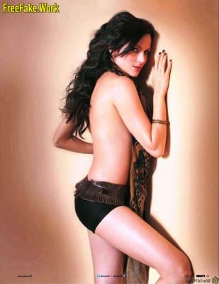 Yana Gupta Nude Indian actress Sex 1697