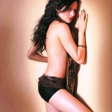Yana-Gupta-Nude-Indian-actress-Sex-1697