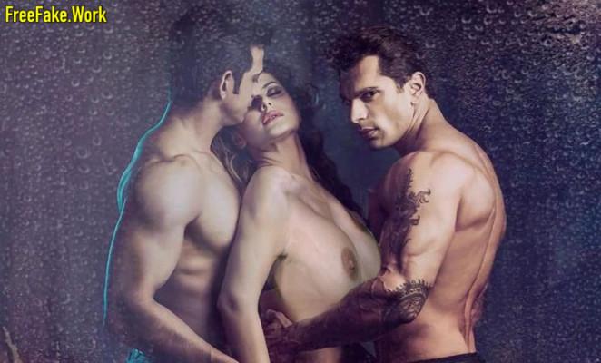 Zareen-Khan-Nude-Indian-actress-Sex-2114.md.jpg