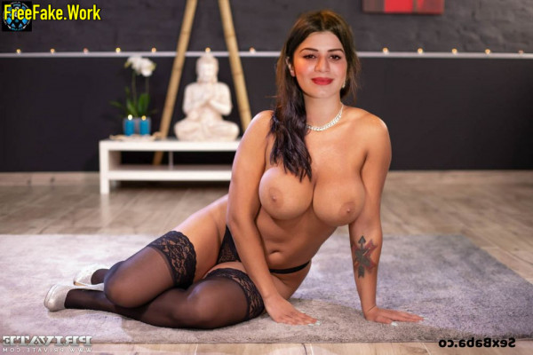 kainaat arora Nude Indian Actress Sex 4934