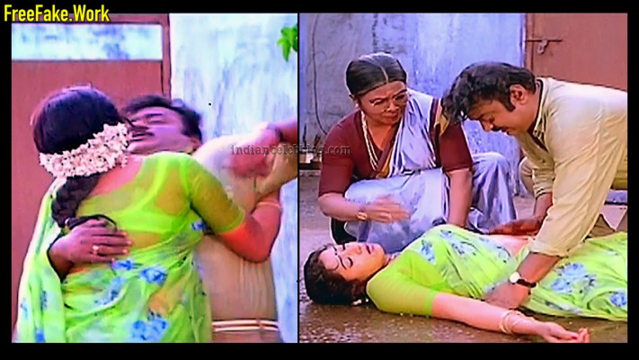 Aamani-tamil-movie-S1-24-hot-thumb.md.jpg