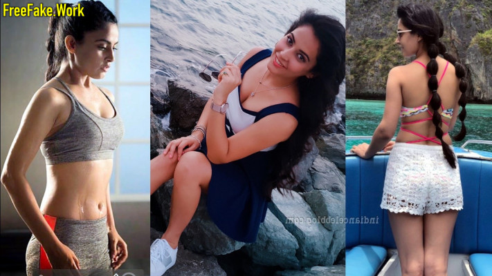 Disha-pandey-indian-actress-hot-photo-gallery.md.jpg