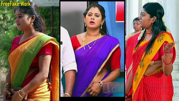 Tamil-TV-serial-actress-MscCmplS1-13-thumb.md.jpg