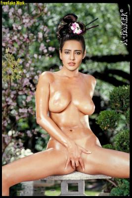 Neha-Sharma-xossip-fap-xxx-nude-fake.md.jpg