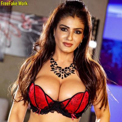 Raveena-Tandon-2020-hot-bra-cleavage-big-boobs-actress.md.jpg