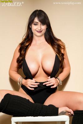ileana-xossip-fap-big-boobs-cleavage.md.jpg