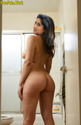 Dhanya-Balakrishna-naked-ass-full-nude-back-pose-photo.md.jpg