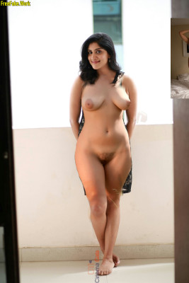 Dhanya-Balakrishna-posing-nude-for-film-chance.md.jpg