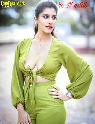 VISHNU-PRIYA-nude-cleavage-outdoor-photo.md.jpg