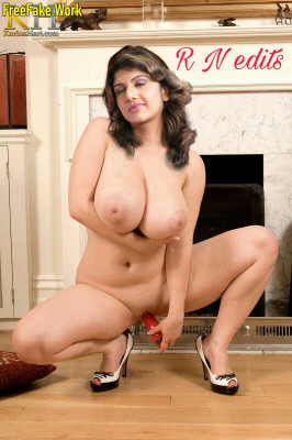 old-actress-Rambha-big-boobs-inserting-dildo-in-her-pussy-hole.md.jpg