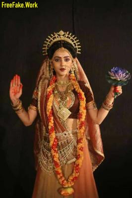 Mallika-Singh-Nude-Tv-actress----2.jpg