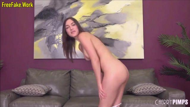 Deepika Padukone Nude mr Deep Fake Video