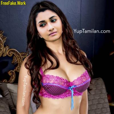 Actress2BPriya2BBhavani2BShankar2BFake2Bimages-Hot2Bedit2BPics2528yuptamilan.com25292B252852529.jpg