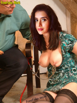 Charu-Asopa-nipple-torture-big-boobs-bdsm-photo.md.jpg