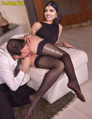 Miheeka-Bajaj-ass-licking-pussy-fingering-xxx-fake.md.jpg