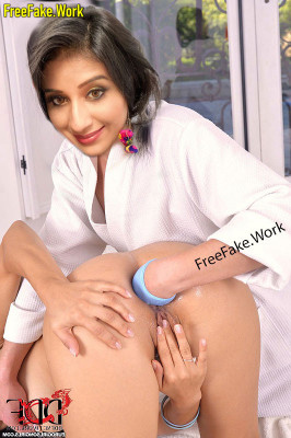 Paridhi-Sharma-inserting-her-hand-inside-co-actress-ass-hole-image.md.jpg