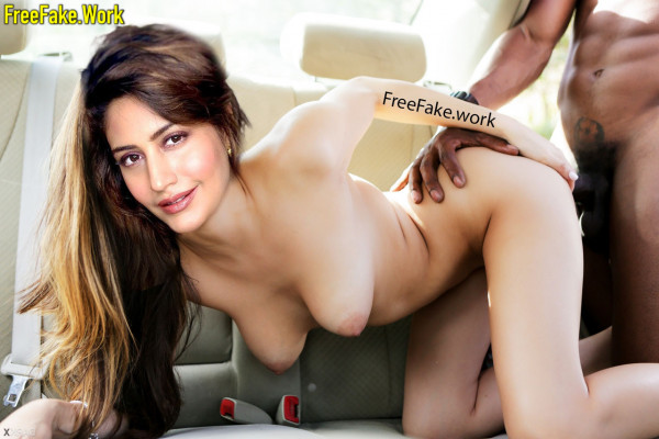Surbhi-Chandna-doggy-sex-ass-fucked-from-back-with-big-black-cock-xxx-sex.md.jpg
