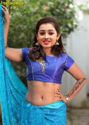 Maa-tv-serial-Actress-nude-navel-hot-blouse-xxx-pics.md.jpg