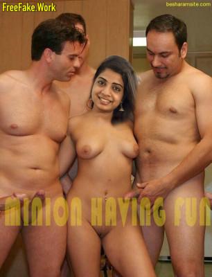 Tamil-youtuber-RJ-Raghvi-nude.md.jpg