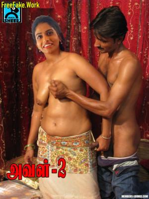 youtube-Actress-Nandhini-boobs-press-pics-nude-black-cock-handjob.md.jpg