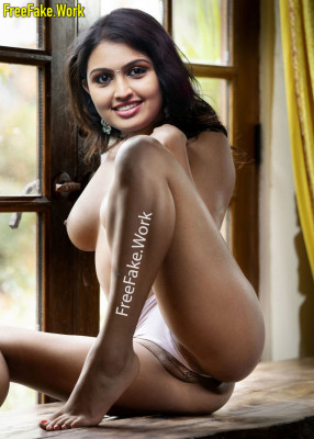 Meera-Muralidharan-full-nude-pose-shaved-pussy-hot-nipple-pic.md.jpg