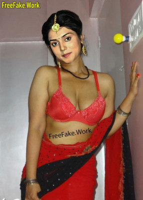 Mallika-Singh-showing-her-bra-without-blouse-in-saree-xxx-fake.md.jpg